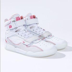 Supra Breaker by Sammi Ryan Sneakers
